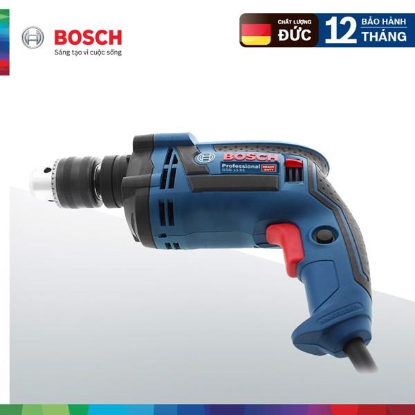 Máy Khoan động lực Bosch GSB 13RE