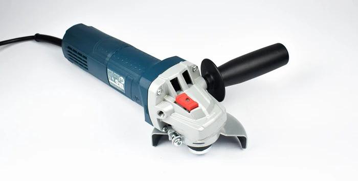 Máy mài góc Bosch GWS 750-100