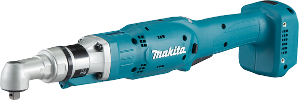 Máy vặn vít góc dùng pin Makita DFL204FZ