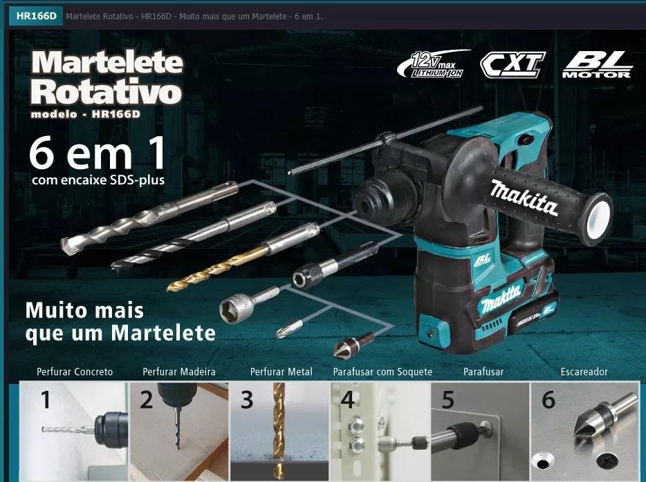 Tham khảo giá khoan pin Makita 12V của Diyhomedepot