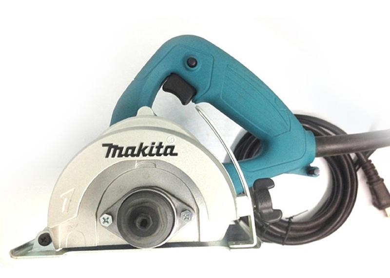 Máy cắt gạch Makita 4100NH3 1300W
