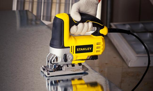 Máy cưa lọng Stanley STEL345