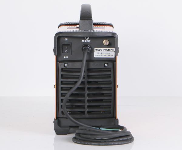 Máy hàn Jasic Tig 200S W221