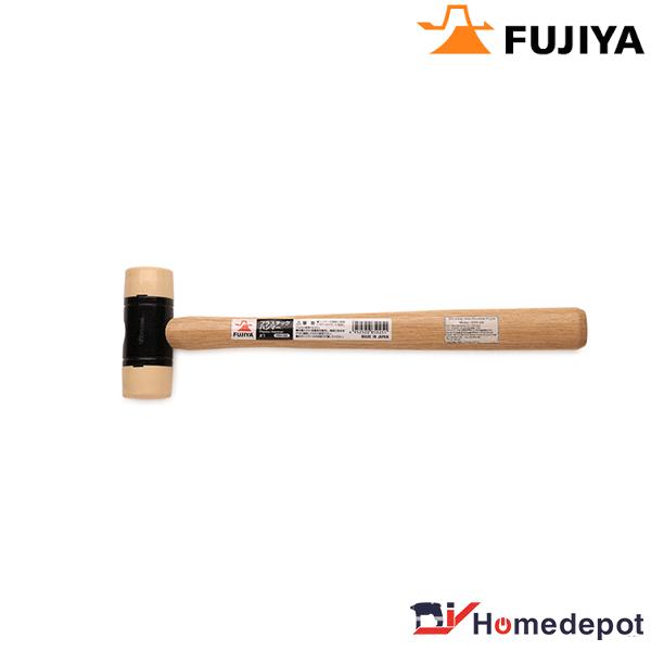 Búa nhựa Fujiya FPH-200