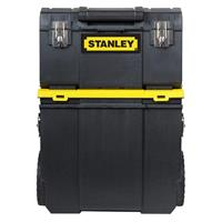 Hộp dụng cụ 3in1 Mobile Workcenter Stanley STST18613