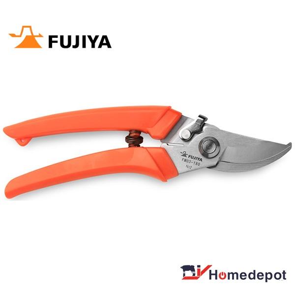 Kéo kỹ thuật điện Fujiya FM03-180