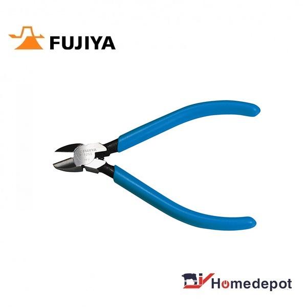 Tư vấn mua và sử dụng kìm cắt dây điện tốt nhất