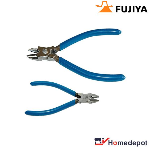 Kìm cắt nhựa Fujiya 90CS-125