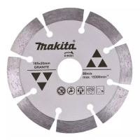 Lưỡi cắt Granite Makita D-44351 105x1.6x20mm