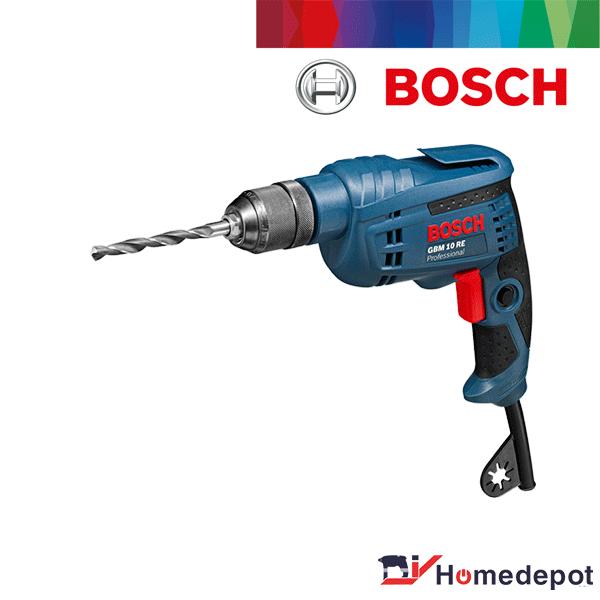 Giá khoan Bosch ở đâu rẻ nhất?