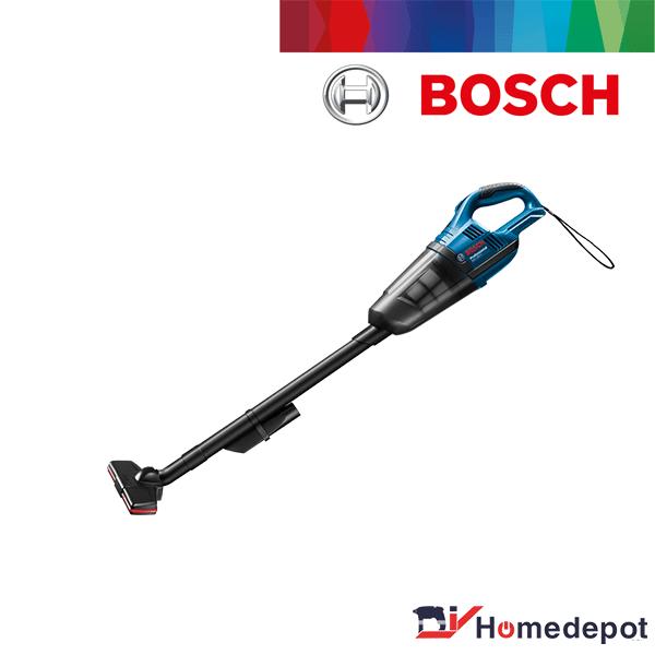 Máy hút bụi dùng pin Bosch GAS 18V-LI (Solo)