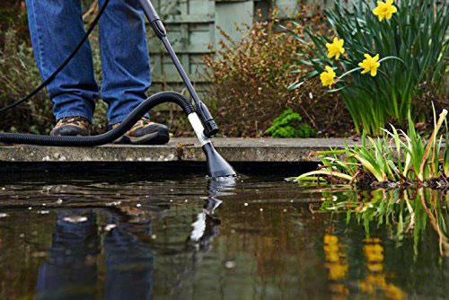 Đầu hút nước Bosch F016800356