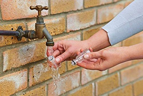 Đầu lọc nước AQT Bosch F016800363