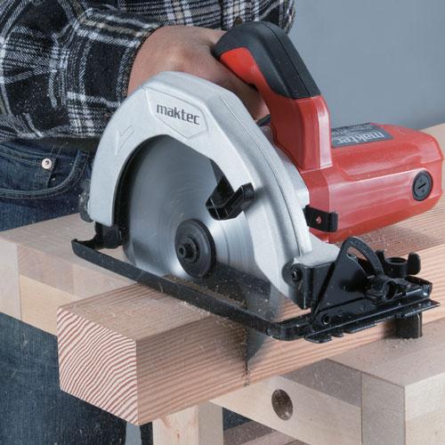5 loại máy cắt gỗ cầm tay được nhiều người sử dụng