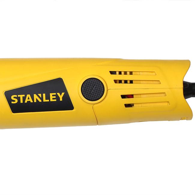 Máy mài khuôn 500W Stanley Stel 861