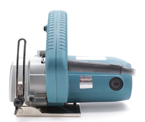 máy cắt đá Makita 4140 công suất 1050W