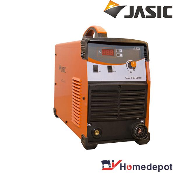 Đánh giá 2 dòng máy cắt Plasma phổ biến nhất trên thị trường